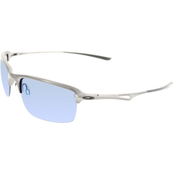 discount oakley eyeglasses frames