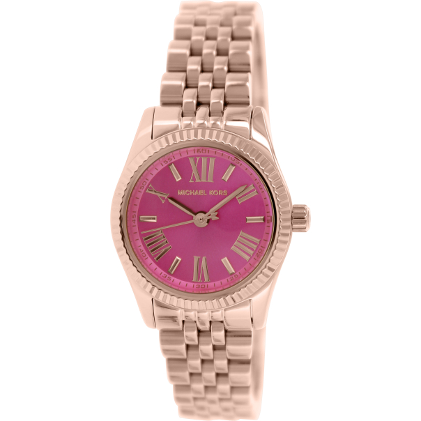 designer watches for women michael kors 6z2i  designer watches for women michael kors
