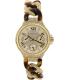 Open Box Michael Kors Women's Camille Watch - Main Image Swatch