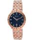 Bulova Men's Accutron II 97B130 Gold Stainless-Steel Quartz Watch - Main Image Swatch