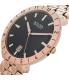 Bulova Men's Accutron II 97B130 Gold Stainless-Steel Quartz Watch - Side Image Swatch