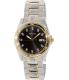 Bulova Men's Diamond 98D122 Silver Stainless-Steel Quartz Watch - Main Image Swatch