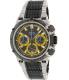 Festina Men's Chrono Bike F16775/7 Black Stainless-Steel Quartz Watch - Main Image Swatch