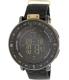 Vestal Men's Guide GDEDP06 Digital Nylon Quartz Watch - Main Image Swatch