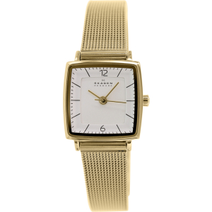 Open Box Skagen Women's Strand Watch