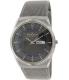 Skagen Men's Melbye SKW6078 Grey Stainless-Steel Quartz Watch - Main Image Swatch