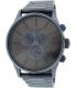 Nixon Men's Sentry A3861679 Blue Stainless-Steel Quartz Watch - Main Image Swatch