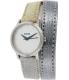 Nixon Women's Kenzi A4031875 Multi Leather Quartz Watch - Main Image Swatch