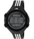Adidas Women's Questra ADP6085 Black Silicone Quartz Watch - Main Image Swatch