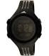 Adidas Women's Questra ADP6086 Black Silicone Quartz Watch - Main Image Swatch