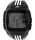 Adidas Men's Duramo ADP6089 Black Silicone Quartz Watch - Main Image Swatch