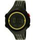 Adidas Women's Questra ADP6138 Black Rubber Quartz Watch - Main Image Swatch