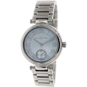 Open Box Michael Kors Women's Skylar Watch