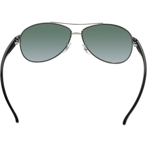 Can I Get Prescription Lenses Put Into My Oakley Sunglasses ...