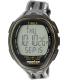 Timex Men's Ironman T5K726 Digital Plastic Quartz Watch - Main Image Swatch