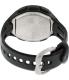 Timex Men's Ironman T5K726 Digital Plastic Quartz Watch - Back Image Swatch