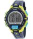 Timex Men's Ironman T5K814 Digital Rubber Quartz Watch - Main Image Swatch