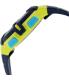 Timex Men's Ironman T5K814 Digital Rubber Quartz Watch - Side Image Swatch