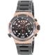 Precimax Men's Guardian Pro PX14007 Black Stainless-Steel Quartz Watch - Main Image Swatch