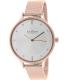 Skagen Women's Anita SKW2151 Silver Stainless-Steel Quartz Watch - Main Image Swatch