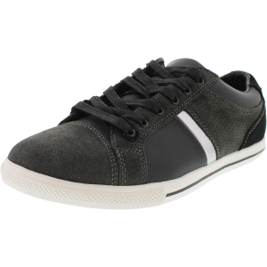 Kenneth Cole Men's Gone 4 Good Ankle-High Leather Walking Shoe