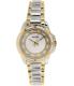Open Box Bulova Women's Diamond Watch - Main Image Swatch