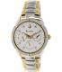 Bulova Women's Diamond 98R177 Silver Stainless-Steel Quartz Watch - Main Image Swatch