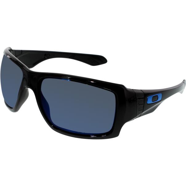 Best Deals On Oakley Sunglasses Azyn