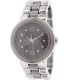 Movado Women's Cerena 0606554 Silver Stainless-Steel Swiss Quartz Watch - Main Image Swatch