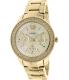 Fossil Women's Stella ES3589 Gold Stainless-Steel Quartz Watch - Main Image Swatch