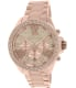 Open Box Michael Kors Women's Watch - Main Image Swatch
