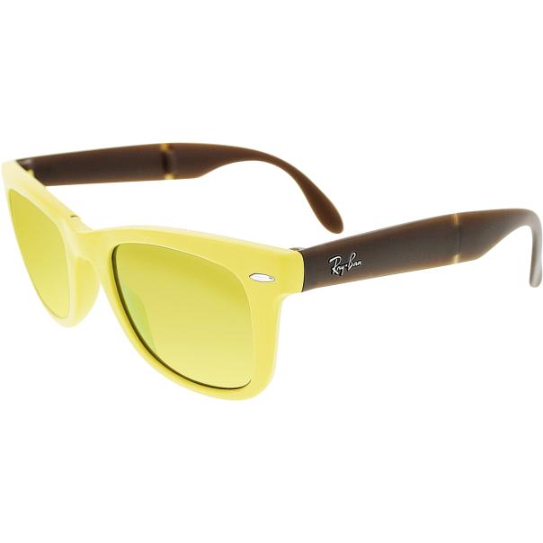 Формы солнцезащитных очков для круглого лица фото