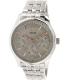 Guess Men's U0474G2 Silver Stainless-Steel Quartz Watch - Main Image Swatch