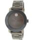 Open Box Movado Women's Bold Watch - Main Image Swatch