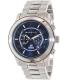 Michael Kors Women's Hunger Stop MK8314 Silver Stainless-Steel Quartz Watch - Main Image Swatch