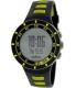 Suunto Men's Quest SS018716000 Black Plastic Quartz Watch - Main Image Swatch