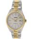 Lorus Men's RH996DX9 Silver Stainless-Steel Quartz Watch - Main Image Swatch