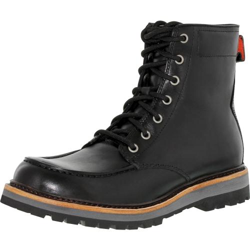 Australian boot company coupon code