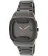 Freestyle Men's grey 101819 Grey Stainless-Steel Quartz Watch - Main Image Swatch