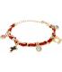Exotic Identity Women's Aeris Charm Bracelet - Main Image Swatch
