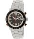 Esq Men's Octane 07301076 Silver Stainless-Steel Swiss Quartz Watch - Main Image Swatch