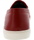 Kenneth Cole Men's C The Light Ankle-High Leather Loafer - Back Image Swatch