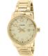 Citizen Men's BI1022-51P Gold Stainless-Steel Quartz Watch - Main Image Swatch