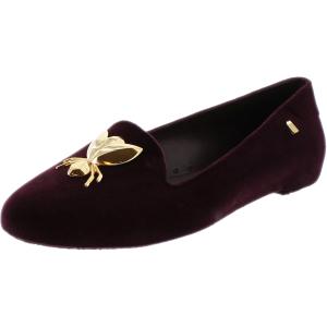 Melissa Women's Virtue Special Ii Ankle-High Rubber Flat Shoe
