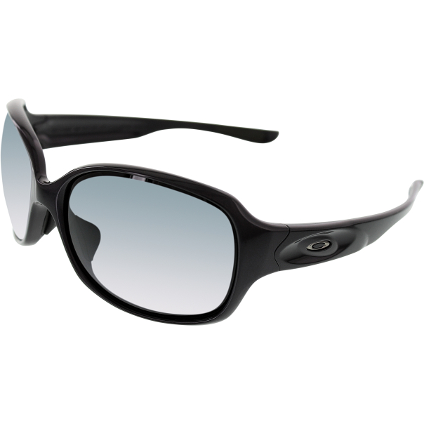 43b4ced6ed642 Can You Bend Oakley Glasses Youtube