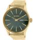 Nixon Men's Sentry A3561919 Gold Stainless-Steel Quartz Watch - Main Image Swatch