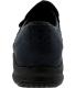 Open Box Clarks Women's Wave.Run Walking Shoes - 9.5M - Back Image Swatch