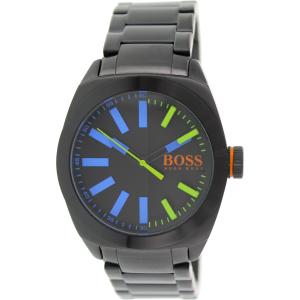 Open Box Hugo Boss Men's London Watch