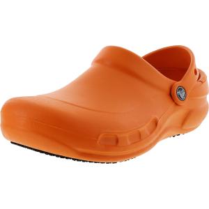 Open Box Crocs Men's Bistro Mario Batali Sandals - 10M / 8M