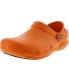 Open Box Crocs Men's Bistro Mario Batali Sandals - 10M / 8M - Main Image Swatch